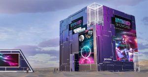 Showroom1-300x157 Magnid und Proske präsentieren sich gemeinsam auf IMEX 2021 in Las Vegas