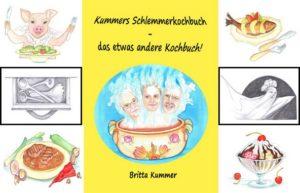 ZusammenspielLiterturGenussSchmlemmerkochbuch-300x193 Zusammenspiel von Literatur und Genuss