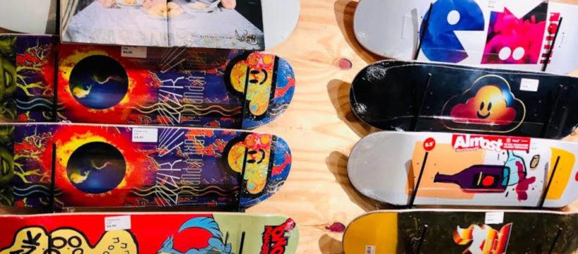 Sneakers, Workwear / Streetwear: Carhartt, Streetwear, Workwear, Sneaker, Online Shop, New Balance, Vans, Cans, Skate