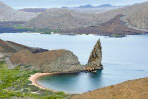 galapagos-islands-2419239_1920-300x200 High School Jahr auf Galapagos Islands