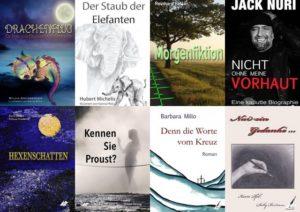 BestellenSieIhrBuchDirektBeimVerlag-300x212 Bestellen Sie Ihr Buch direkt beim Verlag