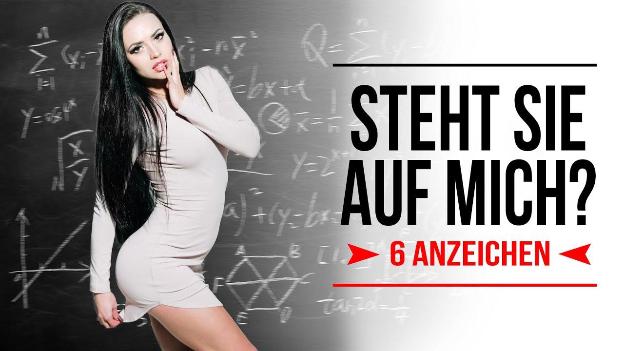 Frauen suchen deutschen mann